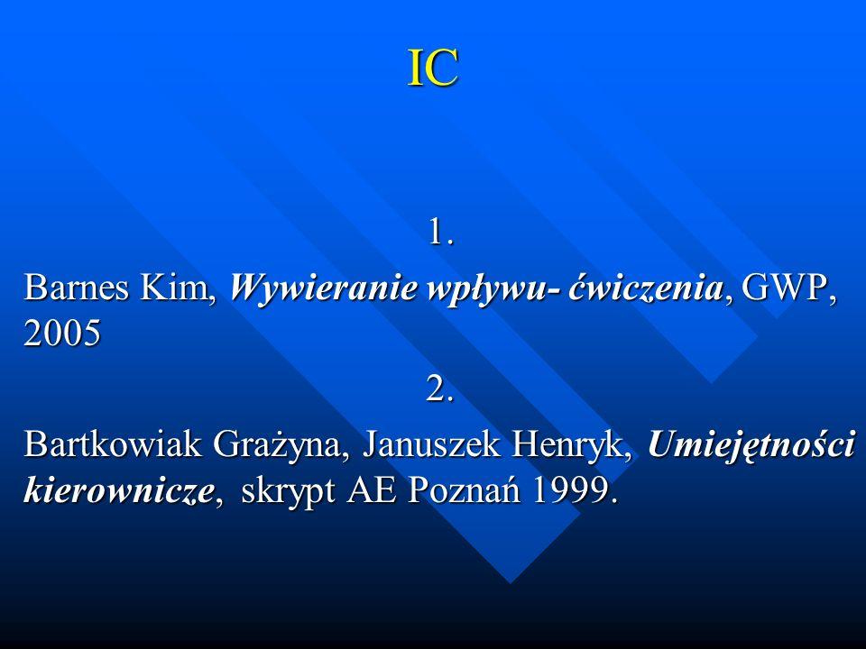 IC 3.