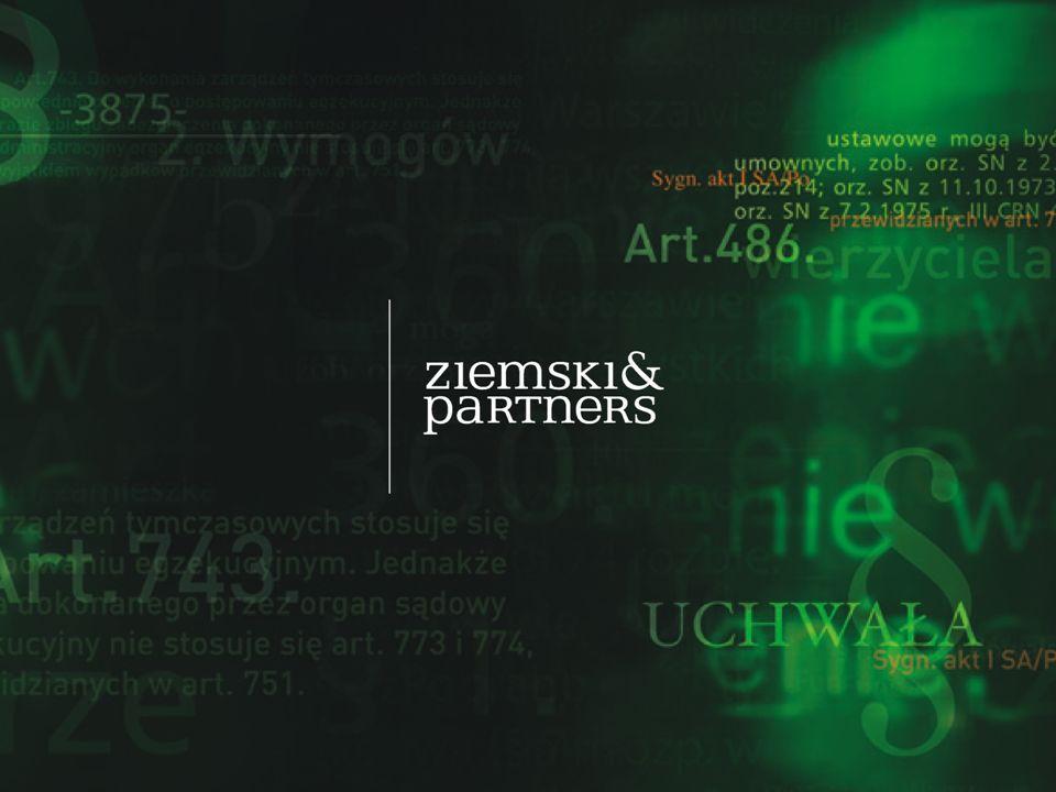 ZAPRASZAMY do odwiedzenia portalu PrawoDlaSamiorządu.pl i zapisania się do newslettera .