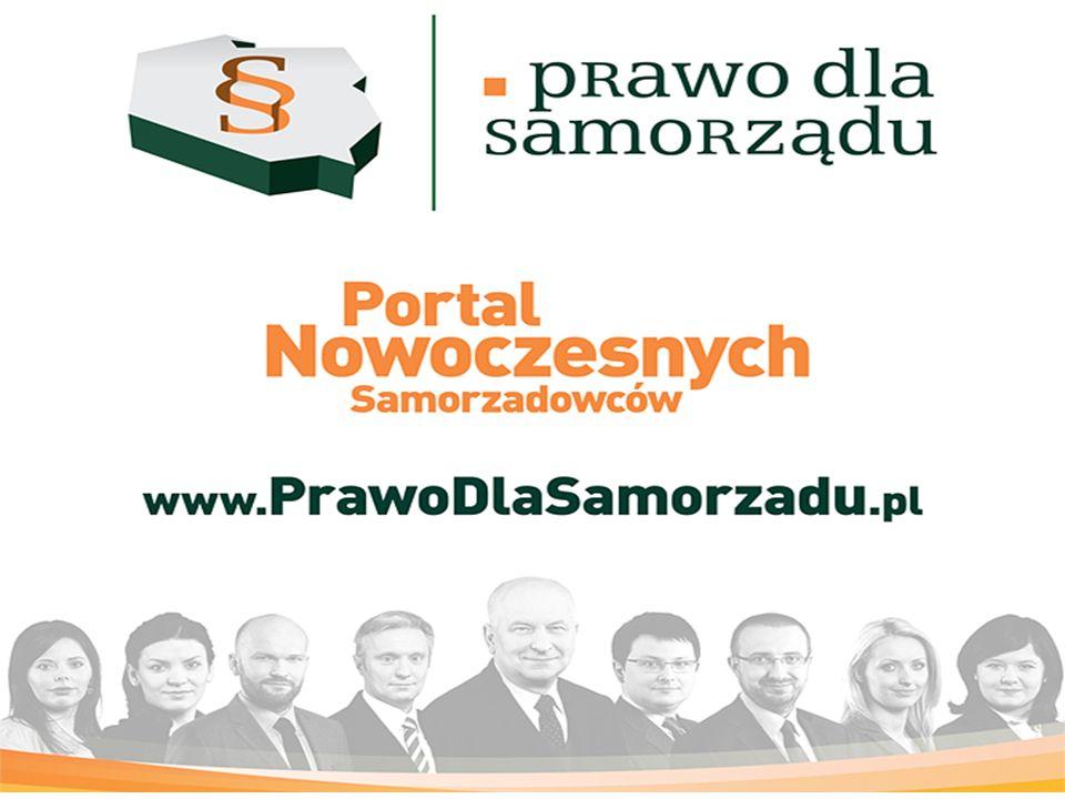 UCHWAŁA NR LII/697/12 RADY MIASTA KRAKOWA z dnia 11 lipca 2012 r.
