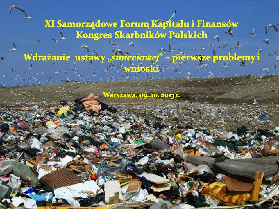 Wyrok WSA w Lublinie z dnia 28 grudnia 2012 roku (I SA/Lu 932/12) Wyrok WSA w Olsztynie z dnia 11 kwietnia 2013 roku (II SA/Ol 137/13)