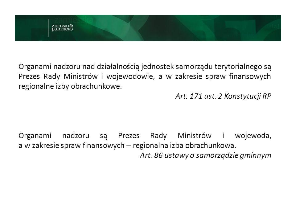 LIMIT Nowy system gospodarki odpadami komunalnymi Zob.