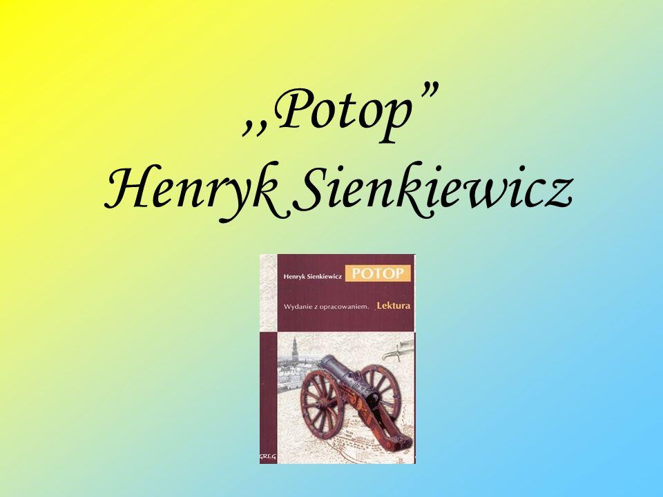 *****16***** Kmicic wypowiada listownie służbę Januszowi Radziwiłłowi.
