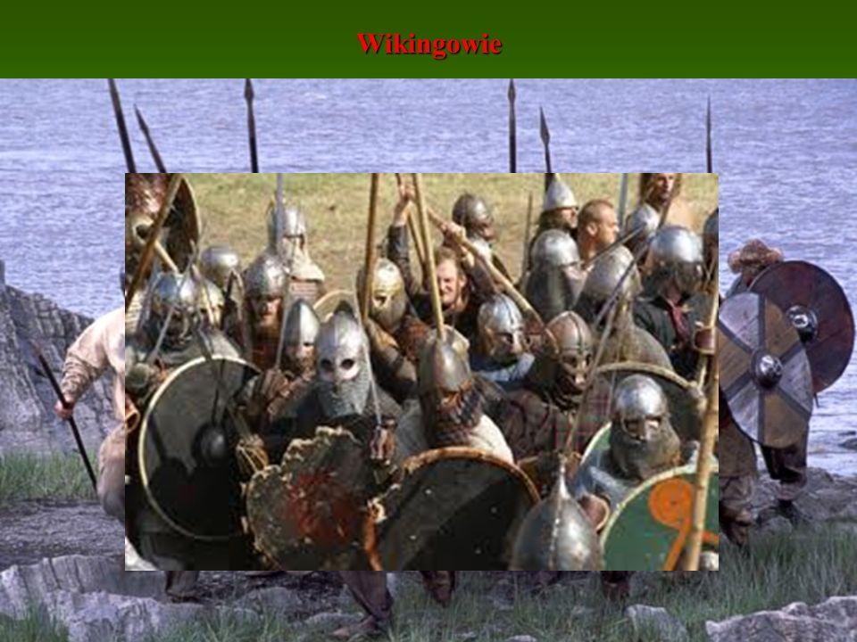 Bracia Witalijscy - Bracia Witalijscy - Likedeelers