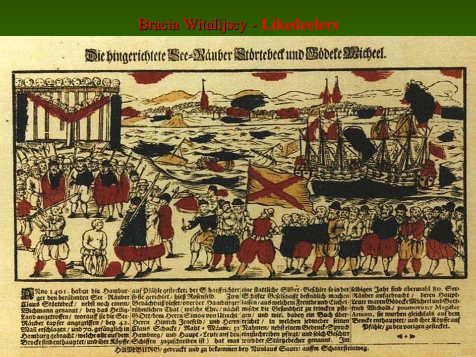 Caryca Katarzyna Urodziła się 2 maja 21 kwietnia 1729 roku W prowincjonalnym pruskim garnizonie nad Bałtykiem – Szczecinie.