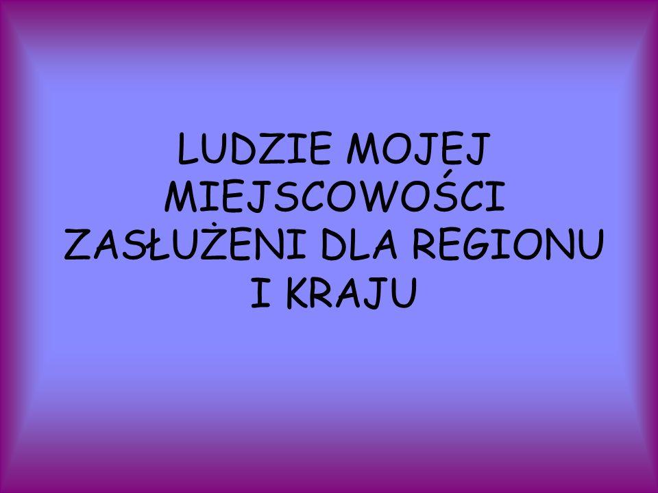 Jarosław położony jest na pograniczu Podgórza Rzeszowskiego i Doliny Dolnego Sanu.