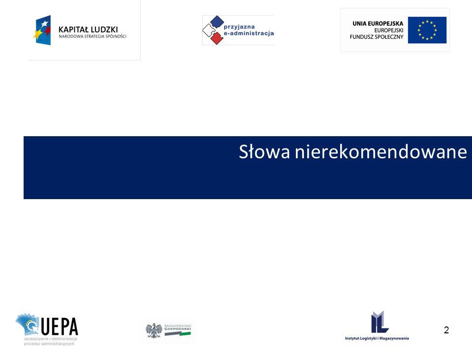 Dziękuję za uwagę dr Marcin Kraska marcin.kraska@ilim.poznan.pl tel.