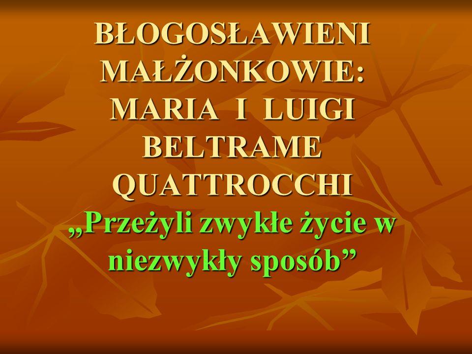 Źródła Źródła Holböck Ferdynand, Święci małżonkowie, Edycja świętego Pawła, Częstochowa 2004 r.