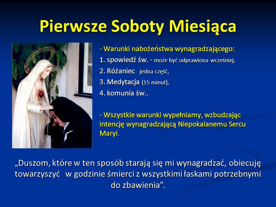 List Episkopatu Polski 1 stycznia 1948 Trzeba, aby się Naród odrodził w Bogu, aby był katolicki nie tylko z imienia, ale z przekonania, więcej jeszcze, z życia ; nie od święta, ale na każdy roboczy dzień.
