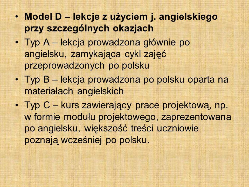 www.eurydice.org.pl Kurcz I.Psychologiczne aspekty dwujęzyczności.