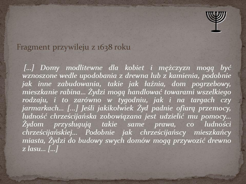 W połowie XIX wieku Krotoszyn był czwartym co do wielkości miastem Wielkopolski.
