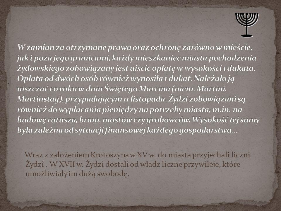 W wieku 14 lat rozpoczał naukę w zawodzie drukarza i introligatora w Miliczu.
