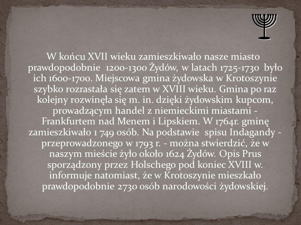 Natalia Frala Martyna Kostka Patrycja Kościółek Weronika Mikołajczyk Oliwia Młoda Zuzanna Nabzdyk Julia Paprzycka Anna Waścińska