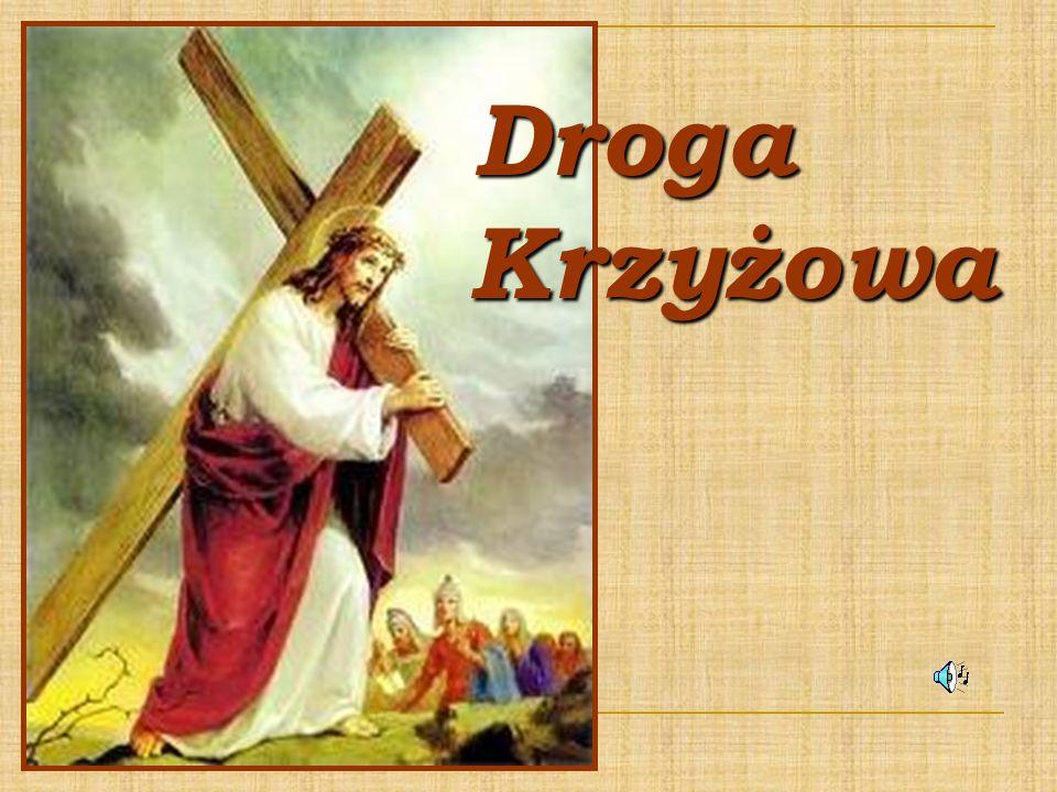 DrogaKrzyżowa