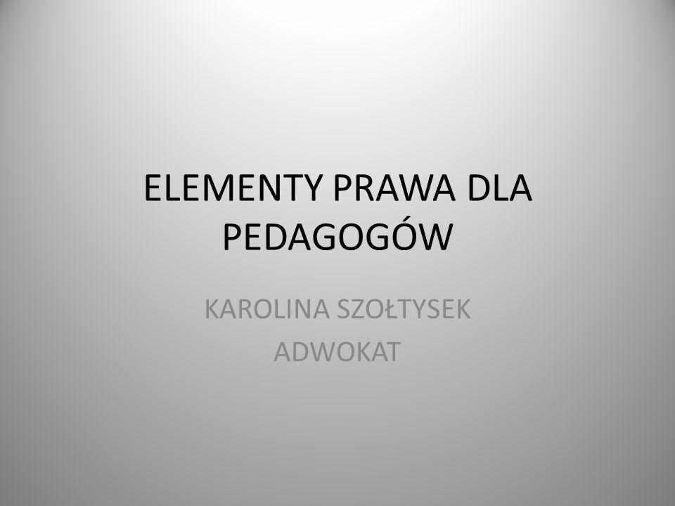 SYSTEM PRAWA W RP 1.System civil law i common law.