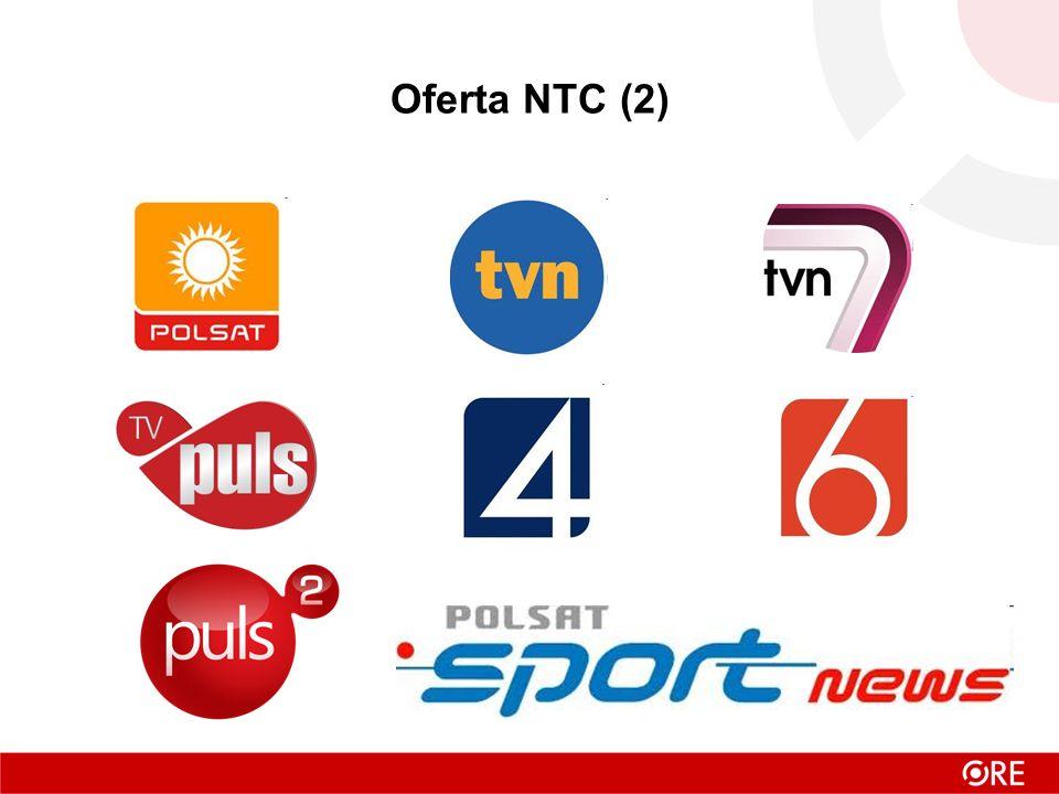 Oferta NTC (2)