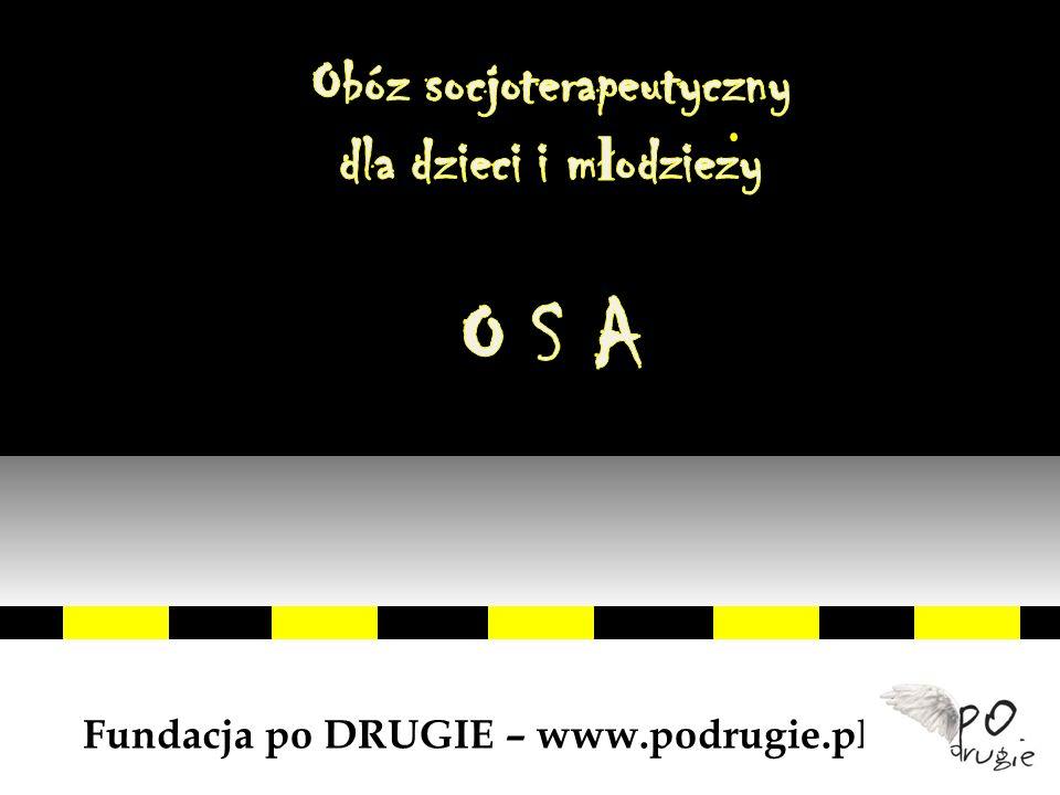 Fundacja po DRUGIE – www.podrugie.pl
