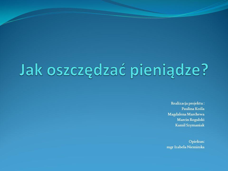 Bank Millenium; 3570zł Deutsche Bank; 3474zł Bank PKO BP; 3552 zł Skarbonka; 3000zł Odp.; Najkorzystniejszą ofertą okazała się oferta Banku Millenium.