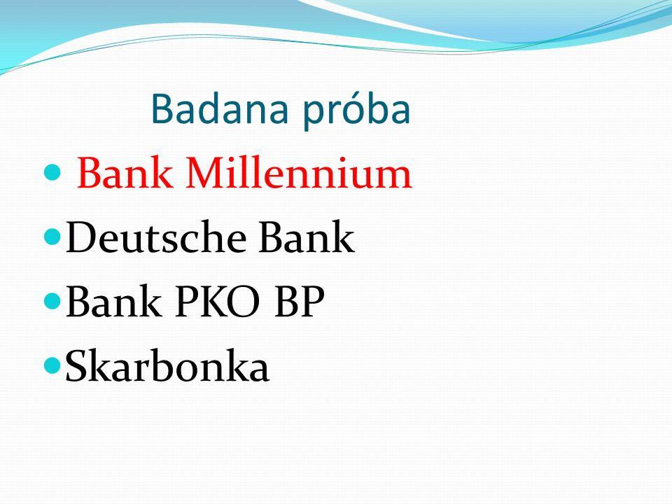 Polska korzysta z skarpety Tylko co czwarty Polak ma jakiekolwiek oszczędności i najczęściej trzyma je...