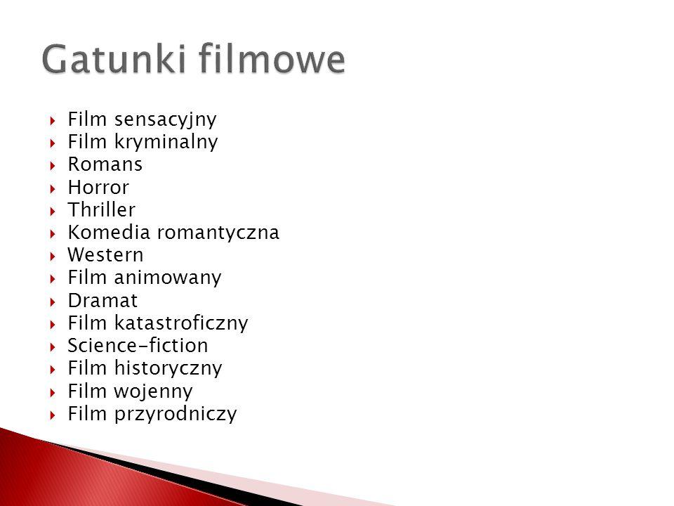 Polska genologia literacka.Red. D. Ostaszewska, R.