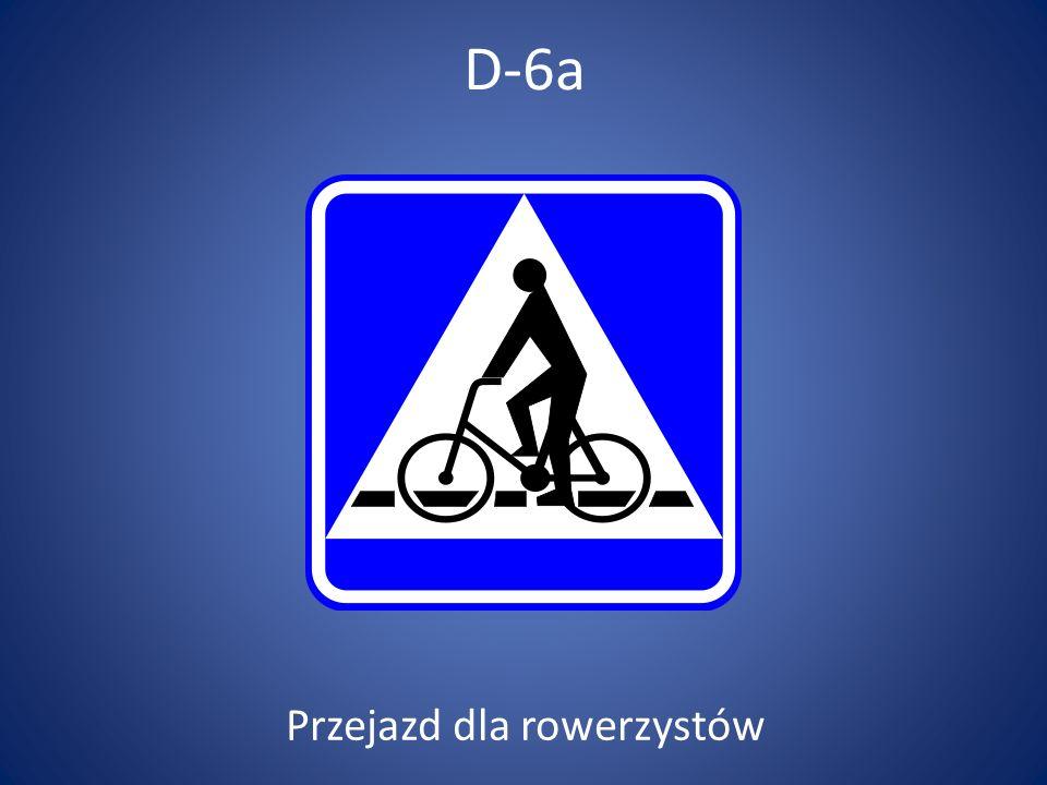 D-44 Strefa parkowania