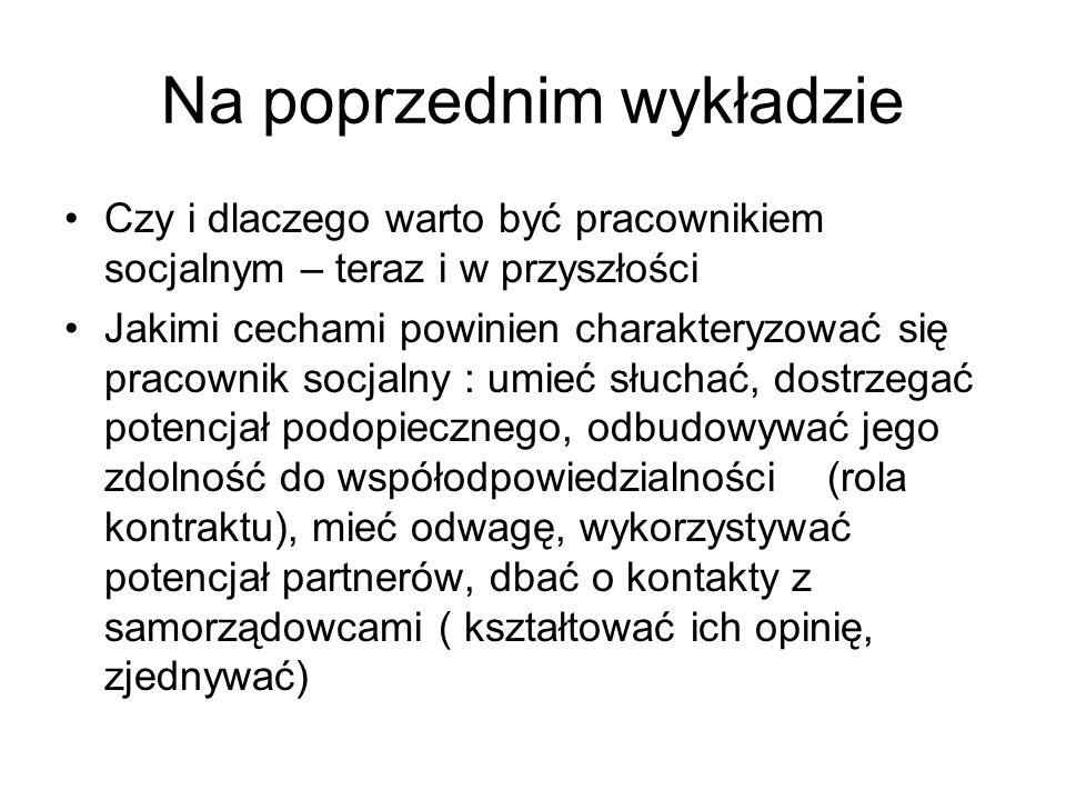 Polska a europejski model społeczny Relacje między polskimi, a europejskimi prawami socjalnymi Powody różnic – wartości, polityczne, rozwoju i zamożności Obszary różnic: -Minimum zabezpieczenia -Zwalczanie dyskryminacji -Prawa pracownicze