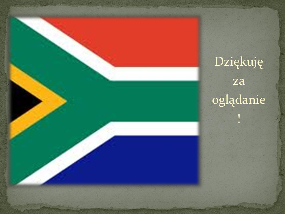 Urodził się 21.05.1977roku w Kapsztadzie. Quinton Fortune opuścił RPA w wieku 14 lat, aby spróbować szczęścia za granicą. Trafił do południowej Anglii