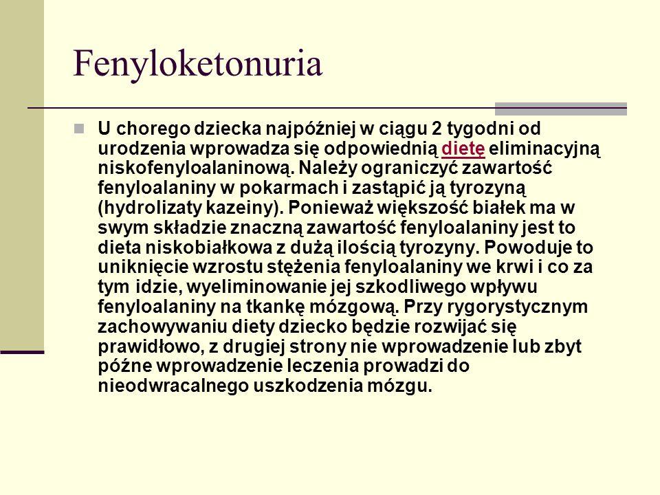 Hemofilia Hemofilia A i B są chorobami sprzężonymi z płcią.