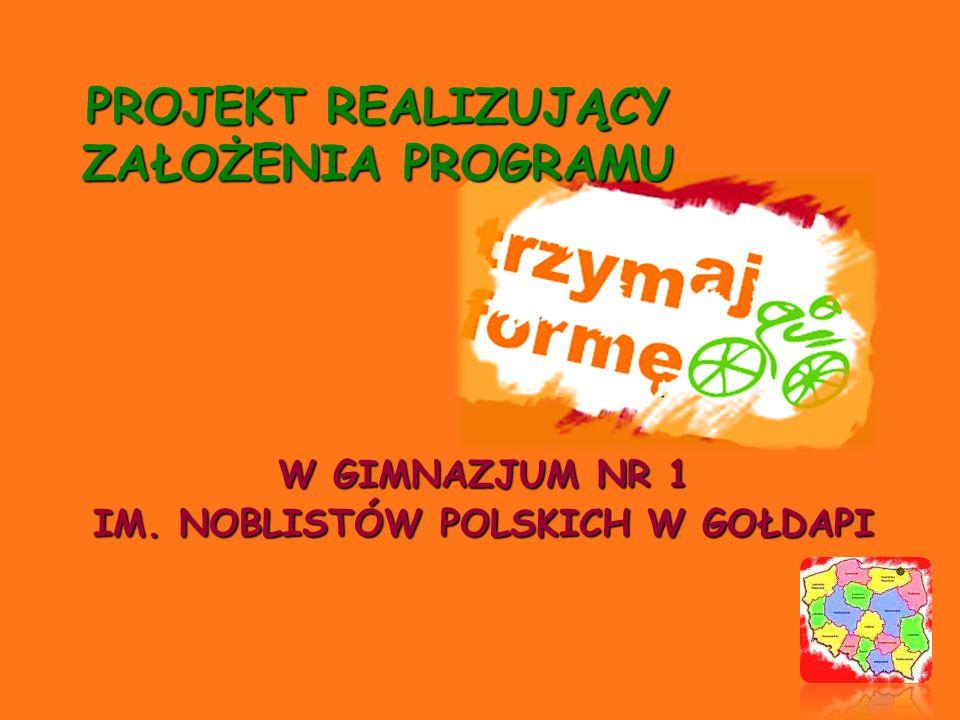 Yogurt,Witaminky & Rock n Roll