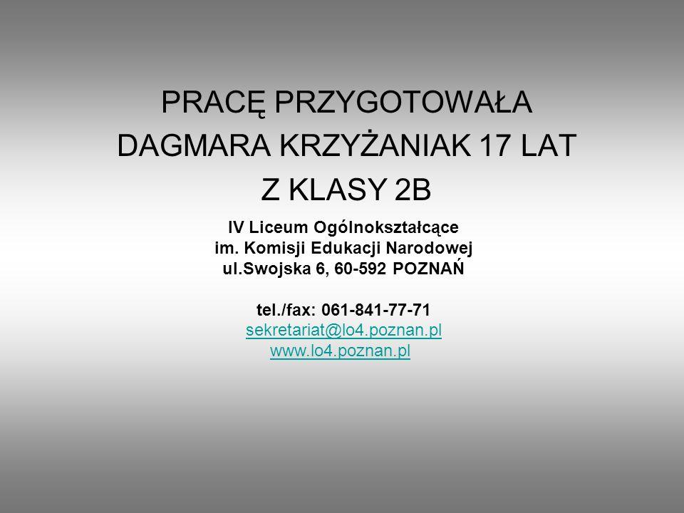 http://www.izz.waw.pl/pl/zasady- prawidowego-ywieniahttp://www.izz.waw.pl/pl/zasady- prawidowego-ywienia https://www.google.pl/ http://www.kfd.pl/obliczanie- zapotrzebowania-kalorycznego- 55637.html/http://www.kfd.pl/obliczanie- zapotrzebowania-kalorycznego- 55637.html/