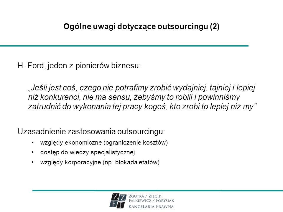 DZIĘKUJĘ ZA UWAGĘ Piotr Zięcik piotr.ziecik@zzff.pl Prezentacja dostępna na www.zzff.pl