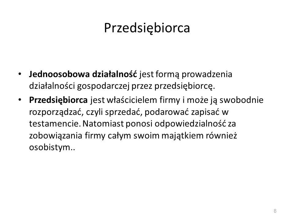 1Problemy Zarządzania 3/2006; 4/2007; 2/2008; 1/2009; 2/2009 2Dziemiatowicz Wojciech Konkurencyjność gmin w kontekście relacji władz lokalnych – inwestorzy zagraniczni 3Grubała AndrzejRola przemysłu zaawansowanej technologii w rozwoju regionalnym i lokalnym 4 Gorzelak Grzegorz i inni Polskie regionalne strategie innowacji: ocena i wnioski dla dalszych działań 5 Gorzelak Grzegorz i inni Ocena strategii rozwoju regionu – wykorzystanie modelu 4 kapitałów 5Makieła ZbigniewPrzedsiębiorczość regionalna 6Małgorzata Anna SaarJak samorządy lokalne mogą wspierać rozwój przedsiębiorczości 7Sługocki Waldemar Polityka regionalna w Polsce jako przestrzeń aktywności samorządu terytorialnego Bibliografia: 59