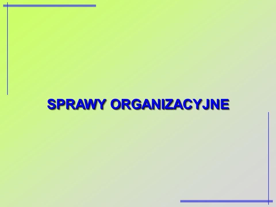 RAMOWY PROGRAM ZAJĘĆ 1.Istota biznesplanu, rodzaje biznesplanów 2.