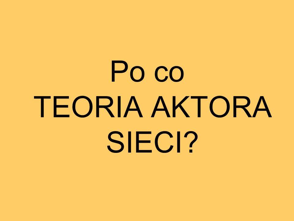 Bibliografia Abriszewski K., Poznanie, zbiorowość, polityka.