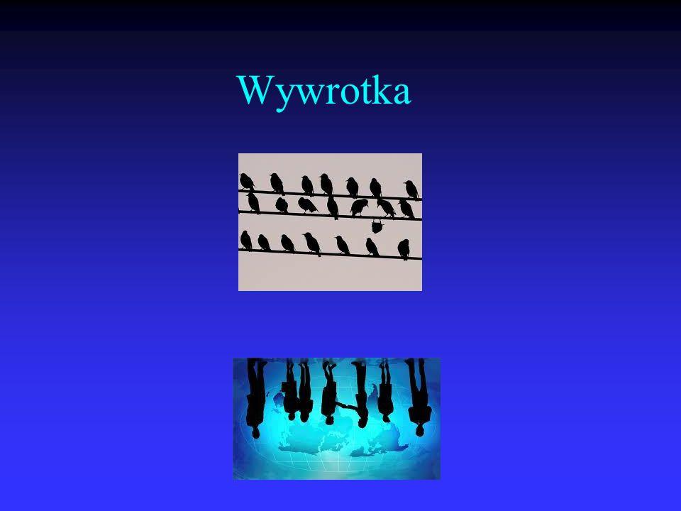 Wywrotka