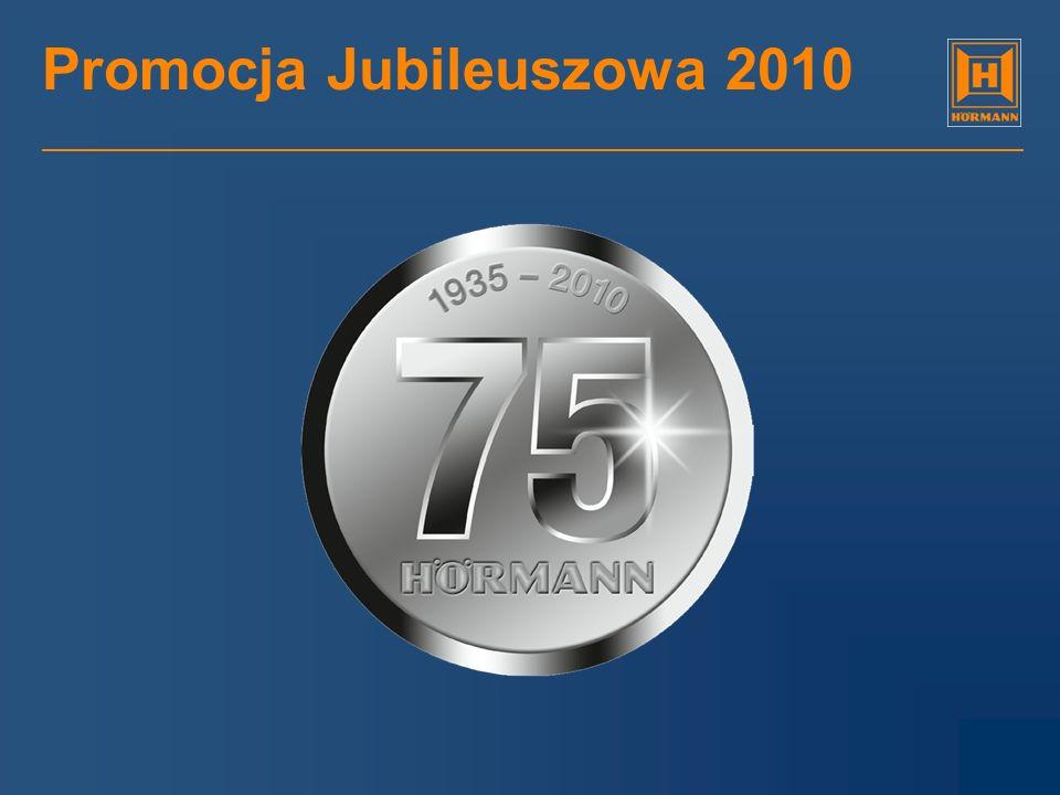 Pearl 75 - Ceny Jubileuszowa cena: 775,- PLN + VAT Podane ceny są cenami netto, należy doliczyć VAT.