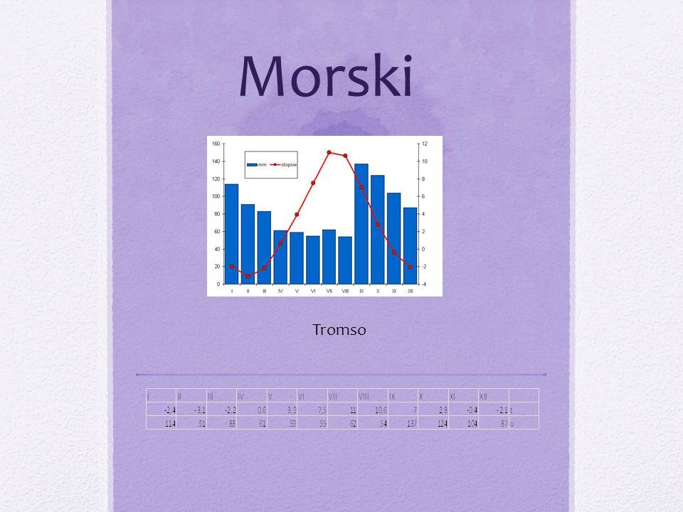 Kontynentalny Tobolsk