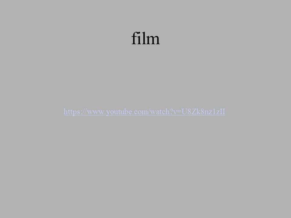 film https://www.youtube.com/watch?v=U8Zk8nz1zII