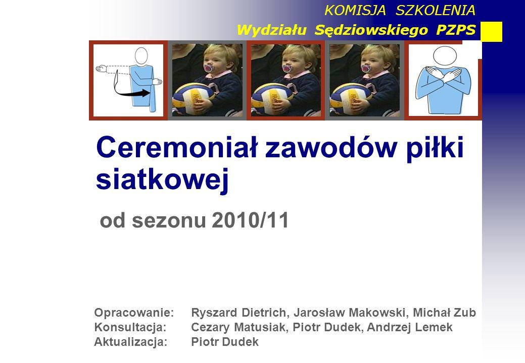 strona 2 2013-11-05, Agenda Obowiązki: – przed spotkaniem – w czasie spotkania – po spotkaniu
