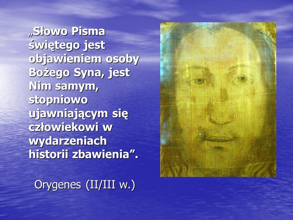 Biblio, ojczyzno moja, Biblio, moja ziemio polska, Galilejska...
