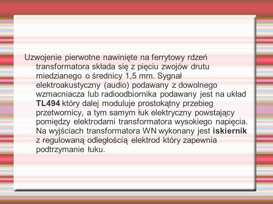 4. Schematy
