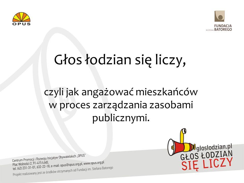 Rekrutacja i konsultacje w harmonogramie Początek rekrutacji – 14 lutego br.