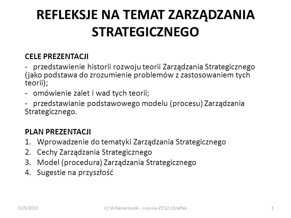11/5/2013(c) W.Nasierowski - sws-wa-ZS 12-11reflek12