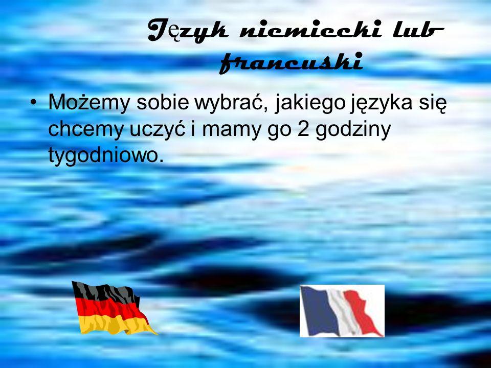 Koniec Wykonały: Monika Wi ś niewska Agnieszka Ż ukowska