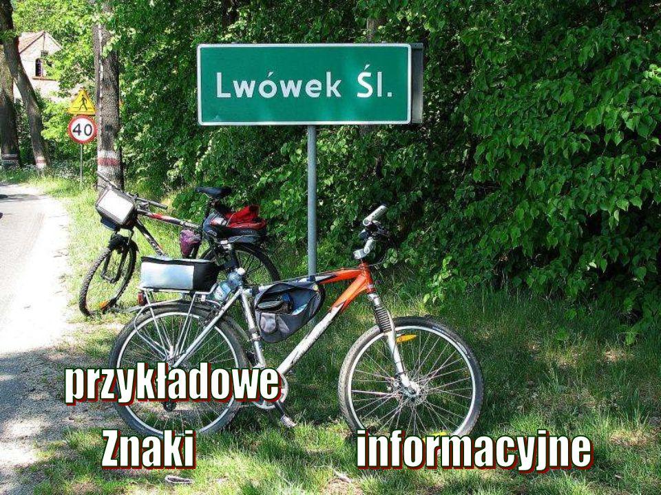 droga z pierwszeństwem koniec drogi z pierwszeństwem droga jednokierunkowa droga bez przejazdu