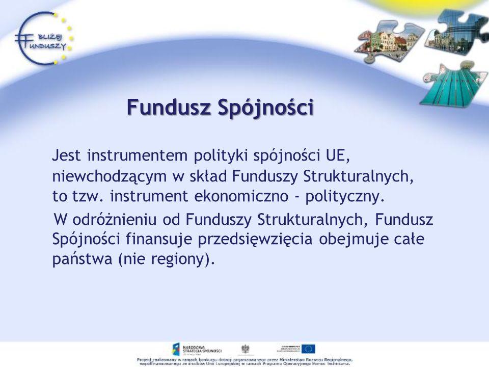 Narodowa Strategia Spójności Narodowa Strategia Spójności (NSS) (nazwa urzędowa: Narodowe Strategiczne Ramy Odniesienia) to dokument strategiczny, określający priorytety i obszary wykorzystania oraz system wdrażania funduszy unijnych w Polsce: Europejskiego Funduszu Rozwoju Regionalnego (EFRR), Europejskiego Funduszu Społecznego (EFS) oraz Funduszu Spójności w ramach budżetu Wspólnoty na lata 2007–13.