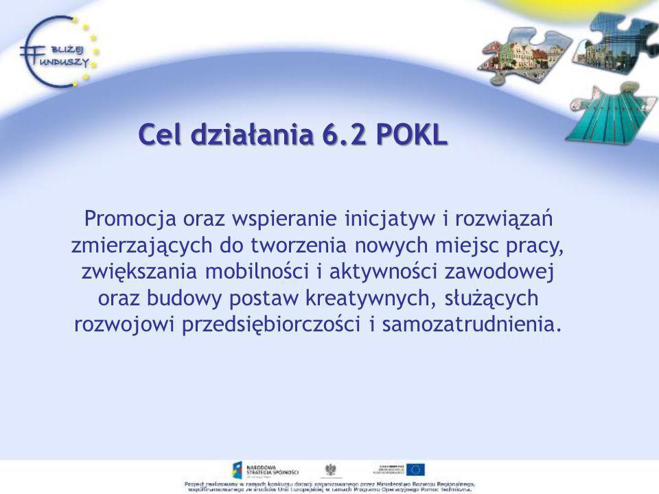 Jak otrzymać środki z PROW.Z tego programu można otrzymać dotację na założenie lub rozwój np.