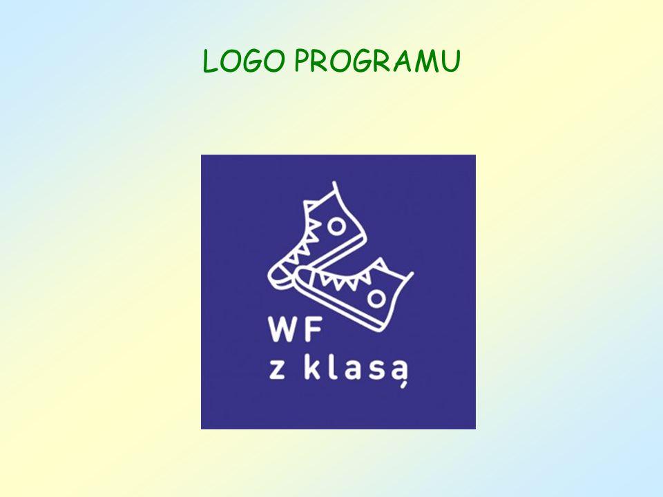 O PROGRAMIE WF z klasą to nowy program Centrum Edukacji Obywatelskiej realizowany przy medialnym wsparciu Gazety Wyborczej i portalu Sport.pl.