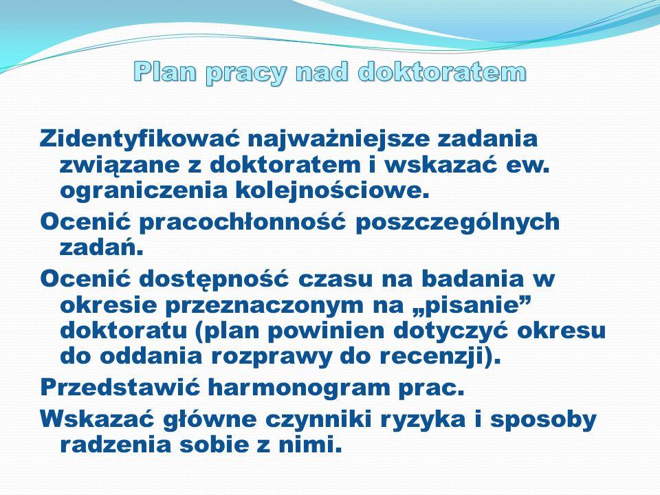 RodzajPunkty MNiSW Liczba Artykuł30 Artykuł24 Monogr.