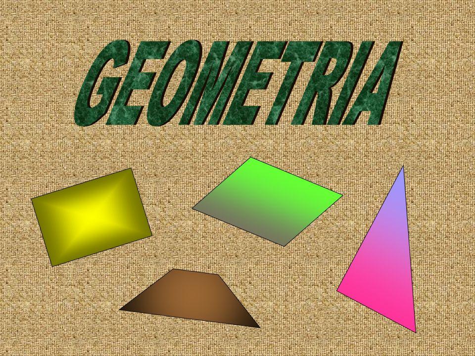 Trójkąt prostokątny Trójkąt prostokątny, to trójkąt, którego jeden kąt jest prosty. AB C BAC   = 90