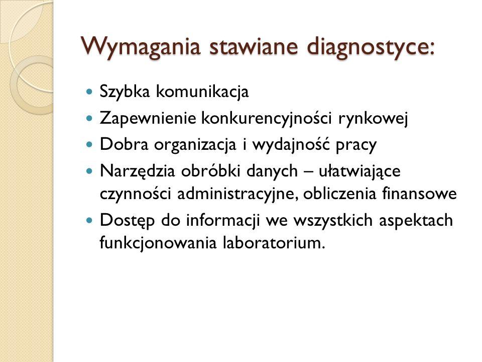 System zamknięty pobierania krwi Do pobierania próbek używane są zestawy próżniowe jednorazowego użytku (zestawy aspiracyjno-próżniowe np.